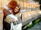 چندین رمز و راز رابطه با زنان که جالب است بدانید