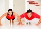 کدام تمرینات ورزشی رابطه جنسی را بهتر میکنند