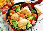 رژیم های غذایی بعد از عملهای جراحی لاغری | اسلیو معده
