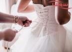 لاغری سریع بدون ورزش برای عروس خانمها