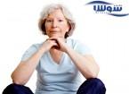 پیش بینی جالب طول عمر با طرز نشستن و برخاستن