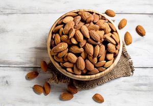 مواد غذایی سرشار از پتاسیم برای سلامت قلب