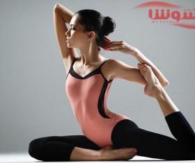 7 حرکت در ورزش یوگا برای تناسب اندام بهتر
