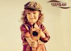 چگونه در یک هفته بد رفتاری کودک خود را درمان کنیم