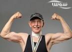 5 عادت روزانه برای قوی و جوان ماندن عضلات