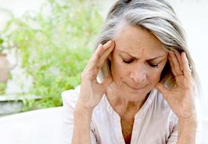 بیماری پارکینسون با افسردگی همراه است