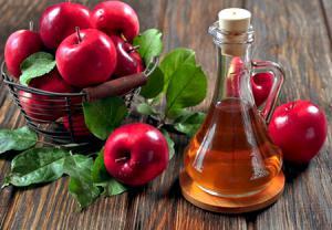 سیب و کاهش خطر سرطان