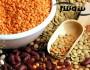 بهترین مواد غذایی ضد سرطان  | بخش اول