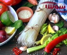 بهترین مواد غذایی ضد سرطان | بخش دوم