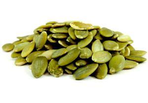 مزایای دانه کدو تنبل برای افزایش انرژی بدن