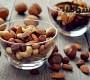 راه های افزایش انرژی بدن با ساده ترین مواد غذایی