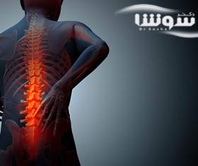 روش های تشخیص بیماری پوکی استخوان چیست