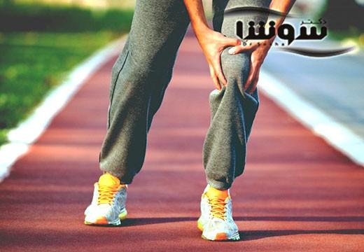 آیا دویدن برای زانوها ضرر دارد؟
