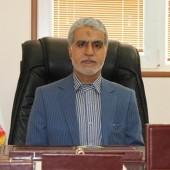 دکتر سید مرتضی موسوی نائینی