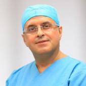 دکتر بابک باباپور
