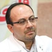 دکتر عبدالحمید باقری