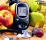 افراد دیابتی چه غذاهایی را نباید بخورند
