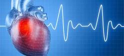 چگونه سکته قلبی را از یک ماه پیش بینی کنیم