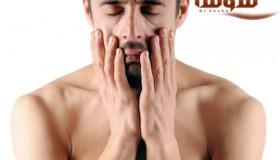 رفع مشکل زود انزالی در مردان با مواد غذایی | بخش اول