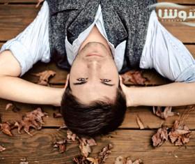 رفع مشکل زود انزالی در مردان با مواد غذایی | بخش دوم