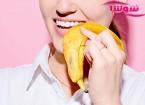 سفید کردن دندان بدون هزینه