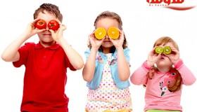 بچه های اول ضریب هوشی بالاتری دارند
