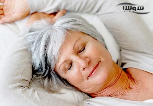 پیش بینی زوال عقل از طریق مقدار خواب