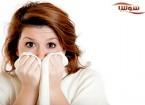 درمان بوی بد دهان بعد از کشیدن دندان