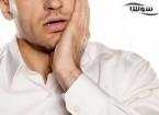 جلوگیری از حفره خشک بعد از کشیدن دندان