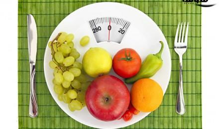 راز جدید کاهش وزن ماندگار