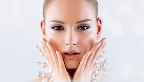 برای سفید شدن پوست چه باید کرد؟