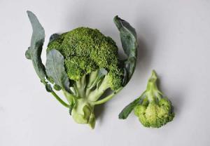 کمبود کدام ویتامین و غذا باعث کور شدن چشم می شود