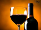 ماندگاری الکل در خون