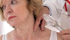 7 تا از نشانه های سرطان پوست که نمی بینیم