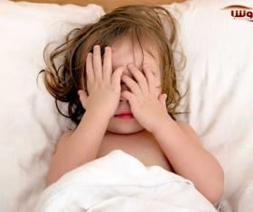 کمبود خواب در کودکی عامل دیابت در بزرگسالی است