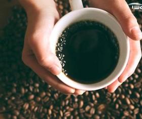6 راه جدید برای طعم دادن به قهوه بدون شکر