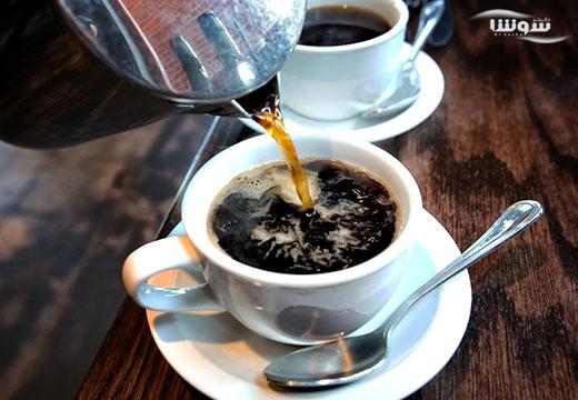 خوردن قهوه خطر مرگ بیماران مبتلا به ایدز و هپاتیت را کاهش میدهد