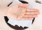 درمان پارکینسون با طب سوزنی