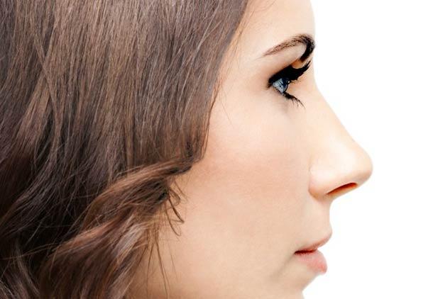 مراقبت از بینی در دوران ریکاوری بعد از عمل بینی