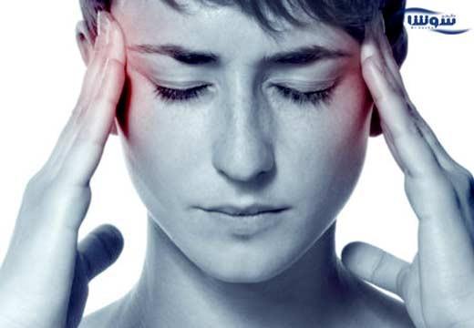 سندرم خستگی مزمن (Chronic fatigue syndrome) | (CFS)