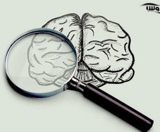 داروهای رقیق کننده خون زوال عقل را تا 48٪ کاهش میدهند