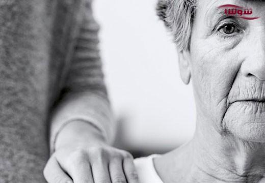 آیا کاهش حس بویایی با بیماری آلزایمر مرتبط است ؟