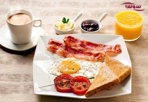عوارض نخوردن صبحانه | صبحانه نخوردن سلامت قلب را به خطر میاندازد
