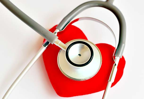 به خطر افتادن سلامت قلب از مهمترین عوارض نخوردن صبحانه