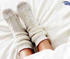 برای درمان سرماخوردگی چه بخوریم