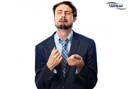 بیماریهای پوستی دستگاه مردان