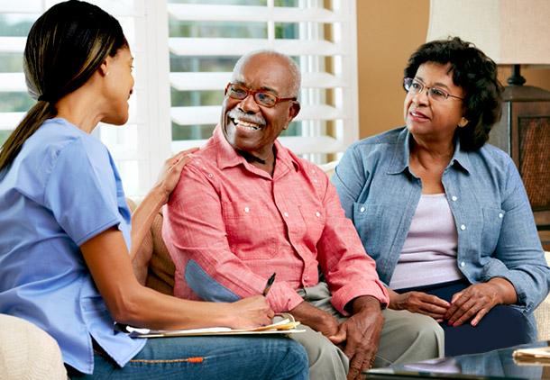 درمان بعد از سکته مغزی : استفاده از روانشناسان برای درمان بعد از سکته مغزی