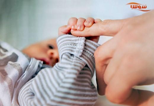 ارتباط چاقی مادران با ابتلای فرزندان به اوتیسم و بیش فعالی