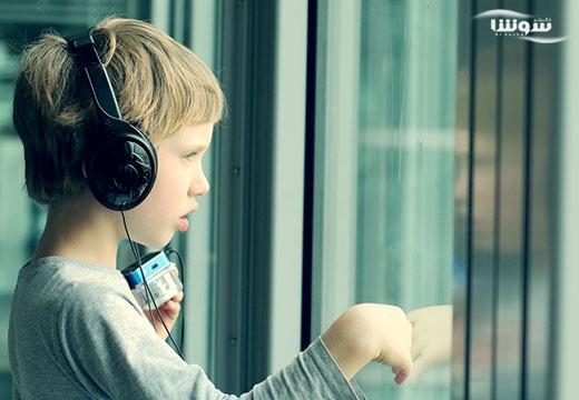 ریسک بالای خودکشی در بیماران اوتیسم