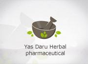 شرکت داروسازی و فرآورده های دارویی یاس دارو